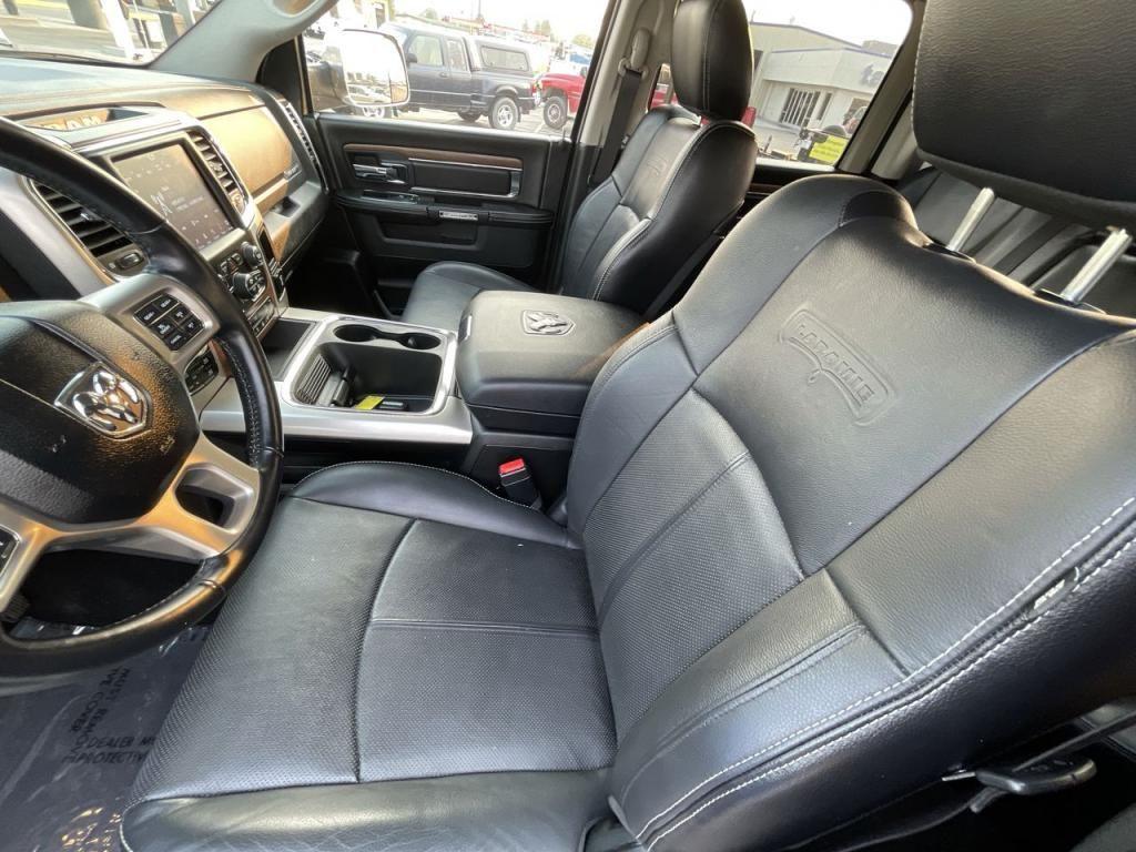 dealerslink_s3_amazonaws_com-vehicles-1206-183872T-612fcb00a80bc_jpg
