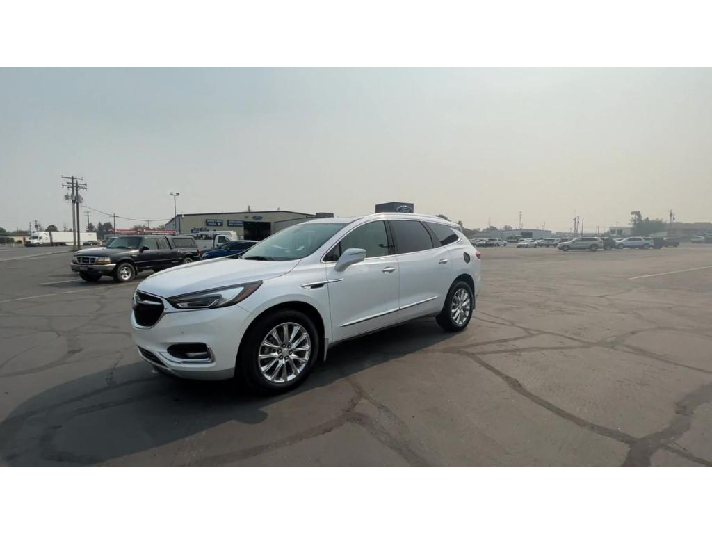 dealerslink_s3_amazonaws_com-vehicles-1206-184245T-612e86bb9503f_jpg