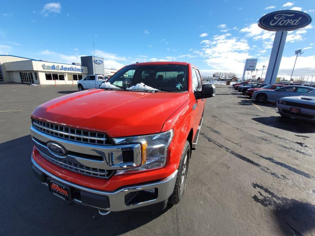 dealerslink_s3_amazonaws_com-vehicles-1206-184529T-601dda30f1f79_jpg