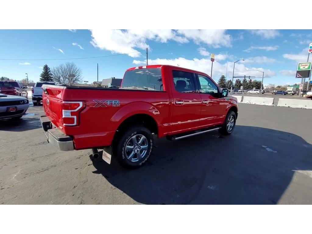 dealerslink_s3_amazonaws_com-vehicles-1206-184529T-601dda318db2c_jpg