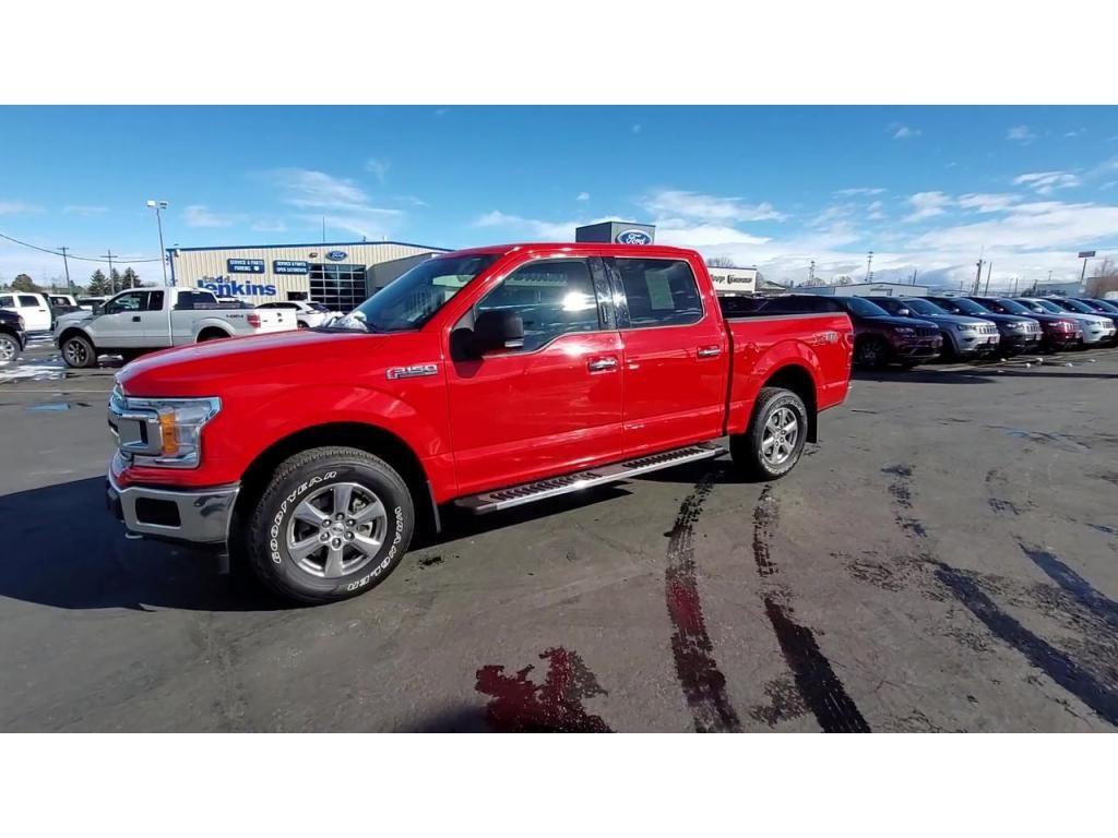 dealerslink_s3_amazonaws_com-vehicles-1206-184529T-601dda330bb6f_jpg