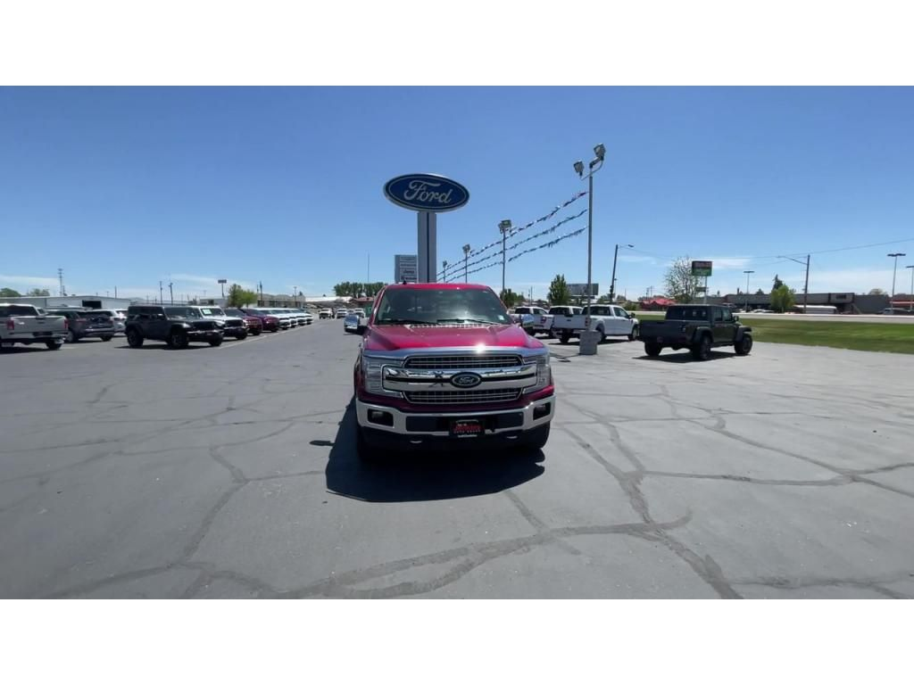 dealerslink_s3_amazonaws_com-vehicles-1206-184764T-60c1431f5ffc2_jpg