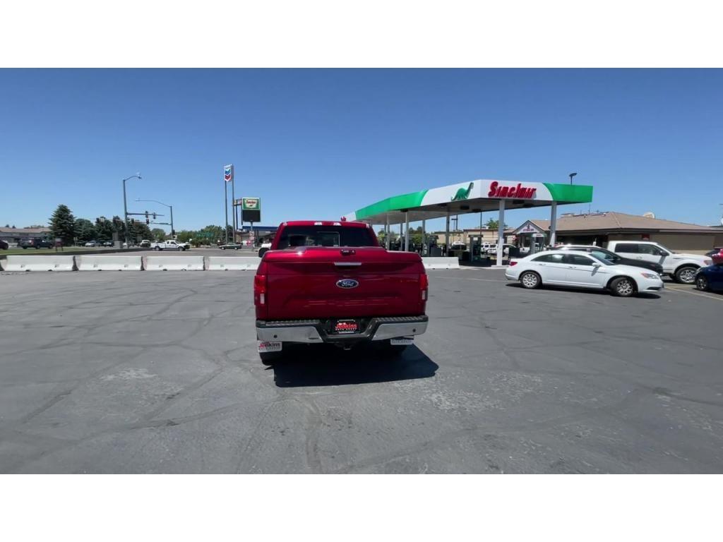 dealerslink_s3_amazonaws_com-vehicles-1206-184764T-60c14320b7285_jpg
