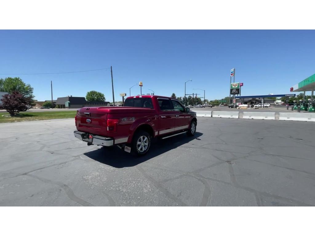 dealerslink_s3_amazonaws_com-vehicles-1206-184764T-60c1432104c46_jpg