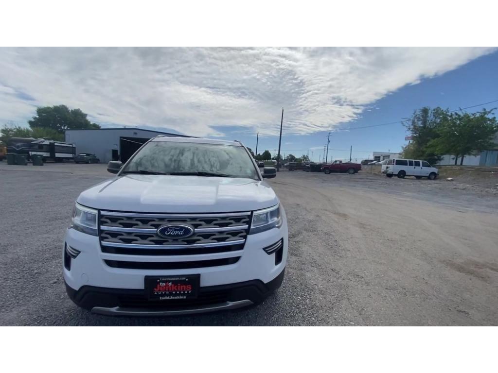 dealerslink_s3_amazonaws_com-vehicles-1206-185019T-60c142f54f5b6_jpg