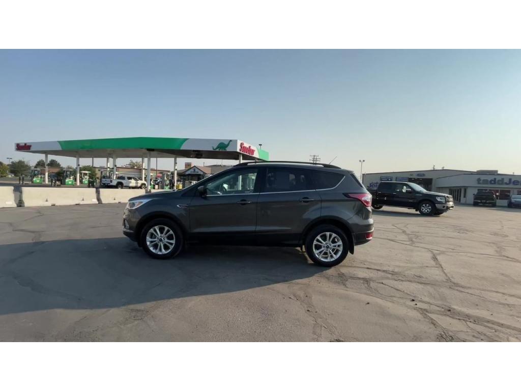 dealerslink_s3_amazonaws_com-vehicles-1206-185248T-613a4a4d9a415_jpg