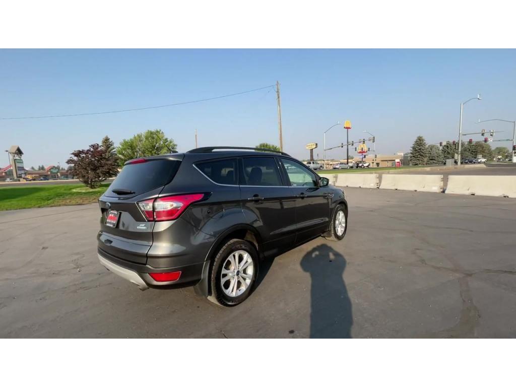 dealerslink_s3_amazonaws_com-vehicles-1206-185248T-613a4a4e46c40_jpg