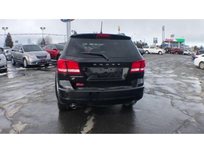 dealerslink_s3_amazonaws_com-vehicles-1206-185844T-6092f1c32d2d7_jpg