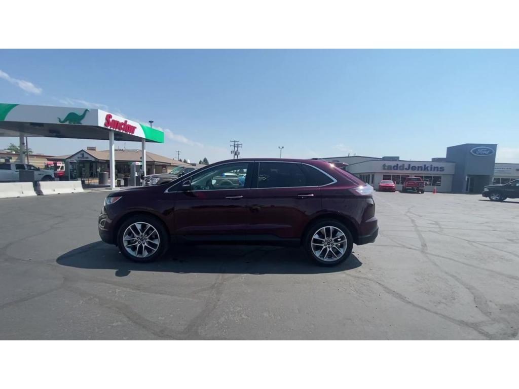 dealerslink_s3_amazonaws_com-vehicles-1206-185997T-60e73da4828be_jpg