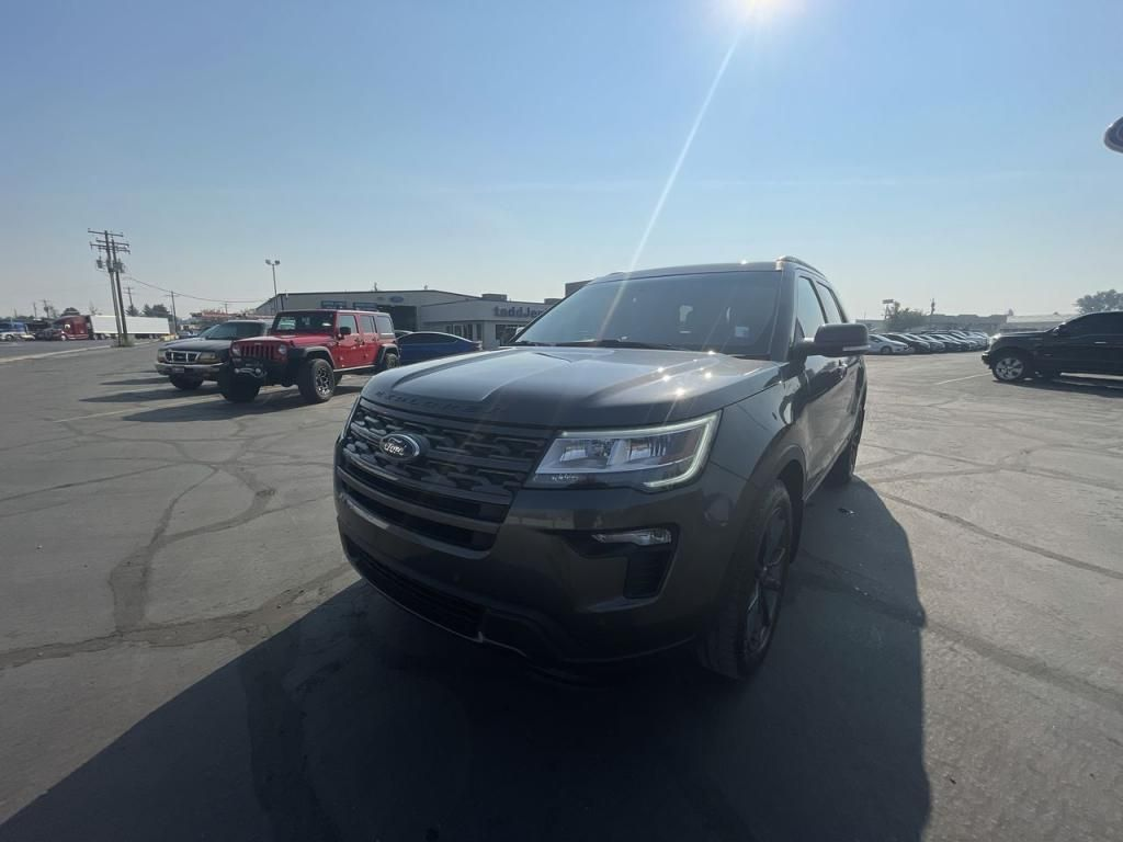 dealerslink_s3_amazonaws_com-vehicles-1206-186184T-613955fed592f_jpg