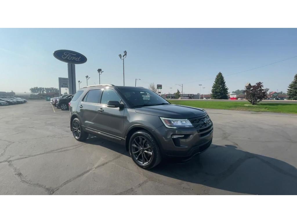 dealerslink_s3_amazonaws_com-vehicles-1206-186184T-613955ff23960_jpg