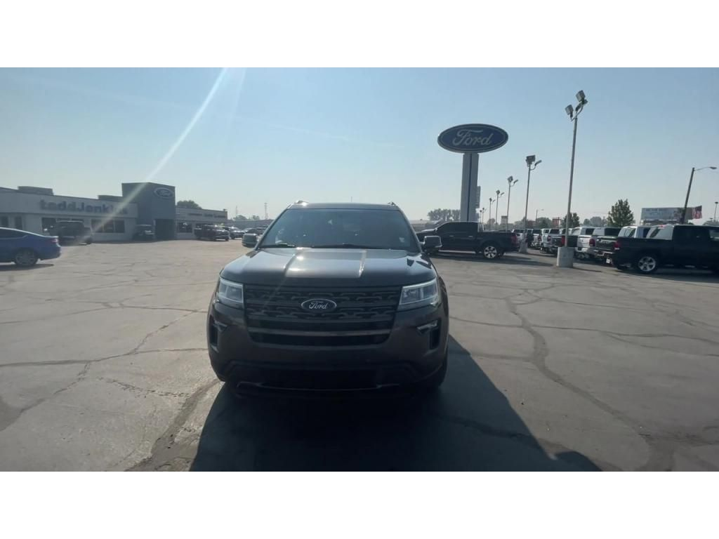 dealerslink_s3_amazonaws_com-vehicles-1206-186184T-613955ff5022a_jpg