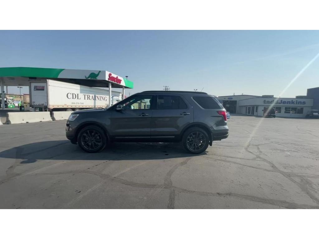dealerslink_s3_amazonaws_com-vehicles-1206-186184T-613955ffbea95_jpg