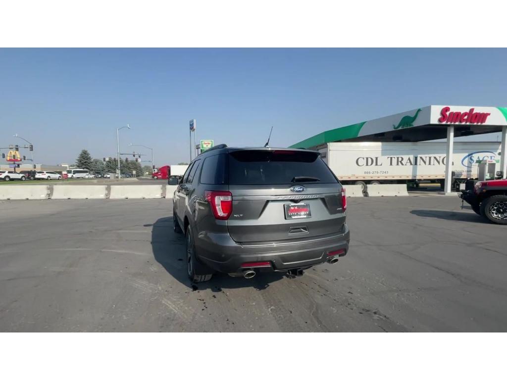 dealerslink_s3_amazonaws_com-vehicles-1206-186184T-6139560039852_jpg