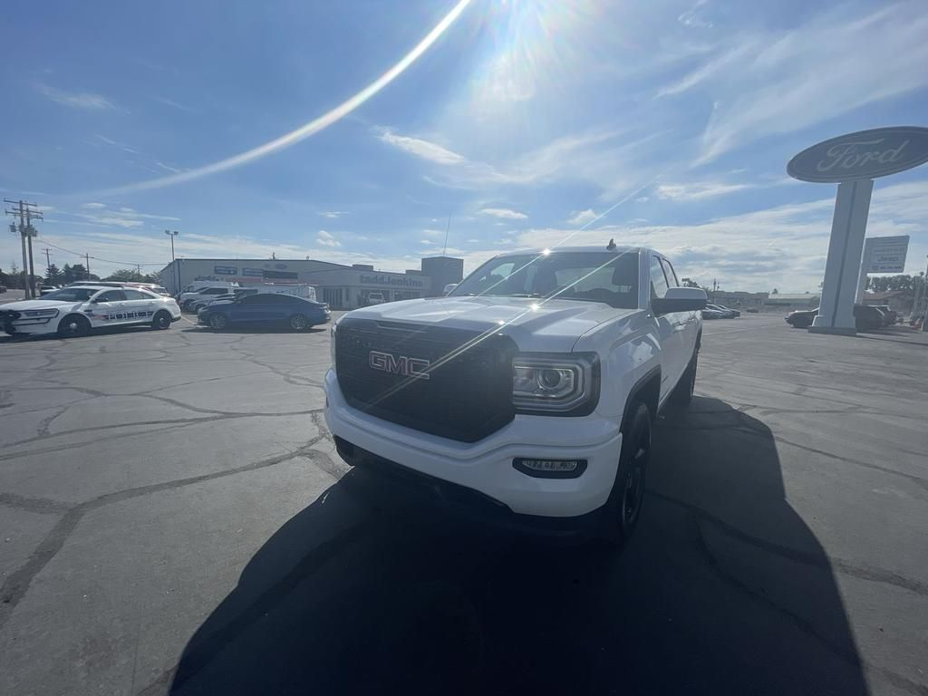 dealerslink_s3_amazonaws_com-vehicles-1206-186554T-50A73893AF55096050FE3CD1960F6B59_jpg