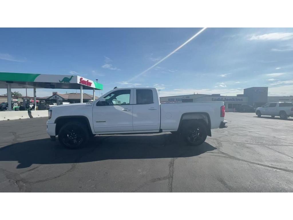 dealerslink_s3_amazonaws_com-vehicles-1206-186554T-50A945169EF5ABBC61B1746B32B3DAA1_jpg