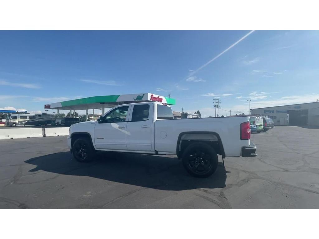dealerslink_s3_amazonaws_com-vehicles-1206-186554T-50A9BC58A831306774CF95004BA6468B_jpg