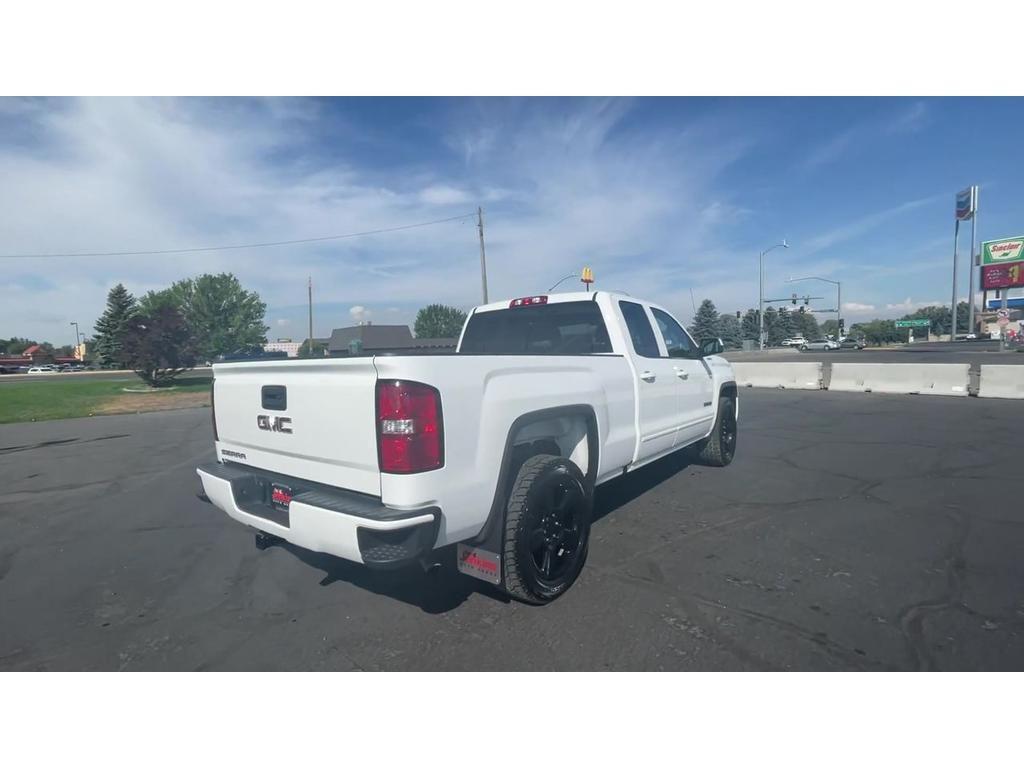 dealerslink_s3_amazonaws_com-vehicles-1206-186554T-50AAB647BA171B0EE8C80AB63AC8D8B3_jpg
