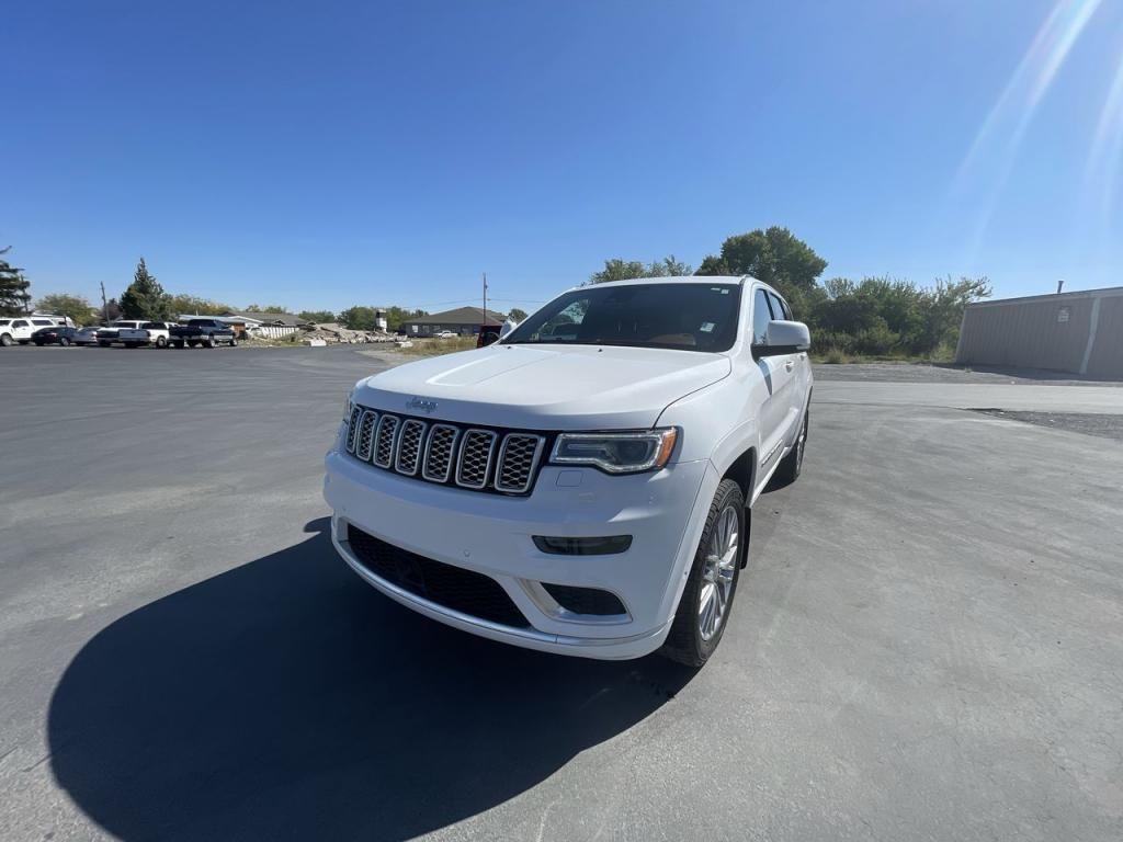 dealerslink_s3_amazonaws_com-vehicles-1206-186568T-6140f0d505a04_jpg