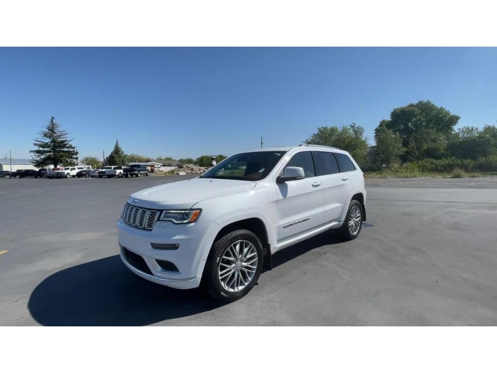 dealerslink_s3_amazonaws_com-vehicles-1206-186568T-6140f0d5b95b9_jpg