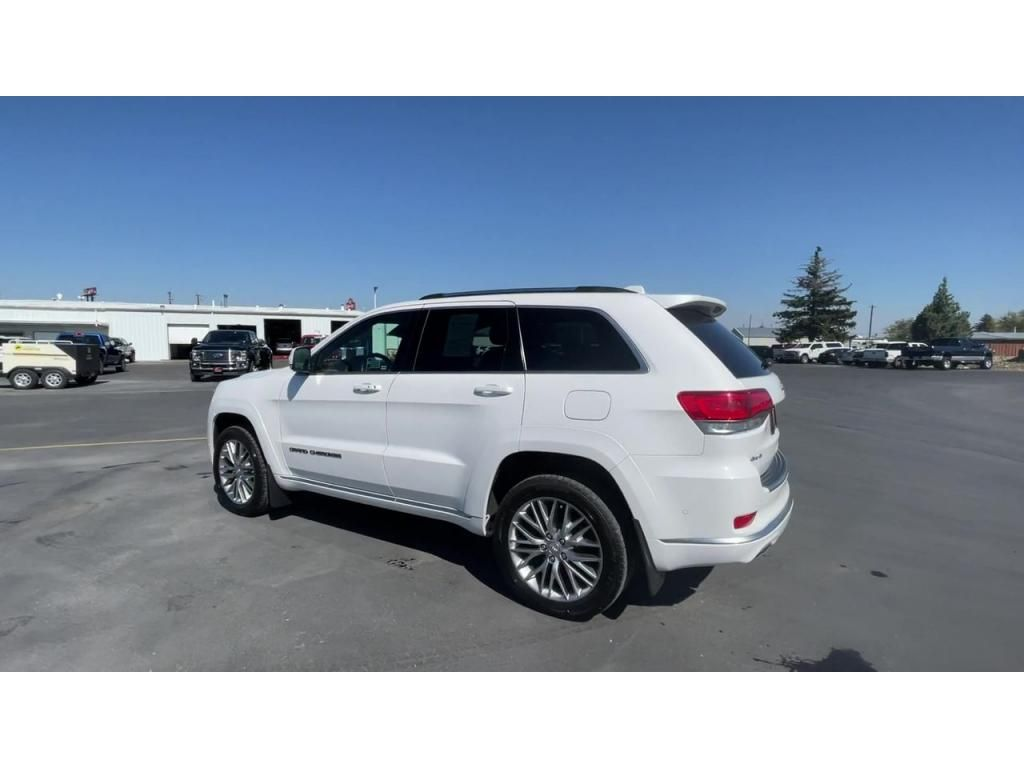 dealerslink_s3_amazonaws_com-vehicles-1206-186568T-6140f0d64c4c5_jpg