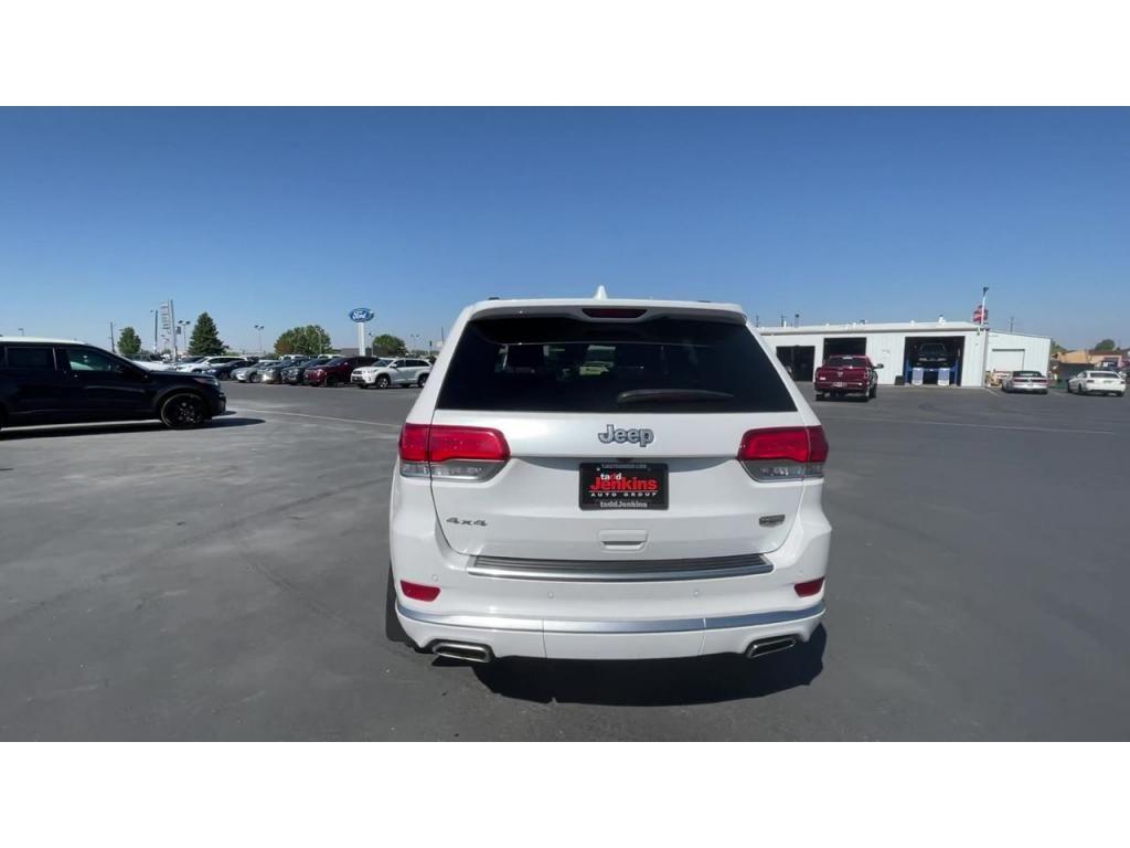 dealerslink_s3_amazonaws_com-vehicles-1206-186568T-6140f0d689ae1_jpg