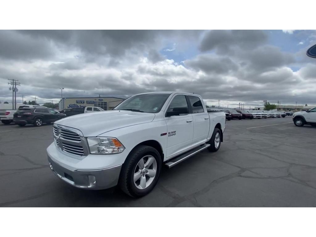 dealerslink_s3_amazonaws_com-vehicles-1206-186578T-60c2ac5067c0f_jpg