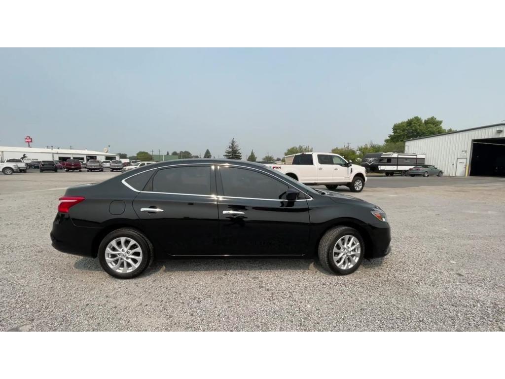 dealerslink_s3_amazonaws_com-vehicles-1206-187203TF-612ec6c3cc87e_jpg