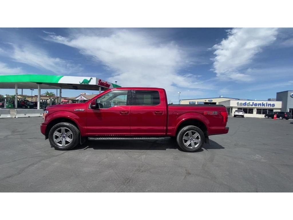 dealerslink_s3_amazonaws_com-vehicles-1206-187224T-60c142d3d03cf_jpg