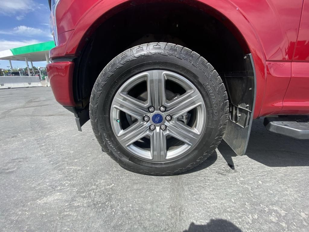 dealerslink_s3_amazonaws_com-vehicles-1206-187224T-60c142d585691_jpg