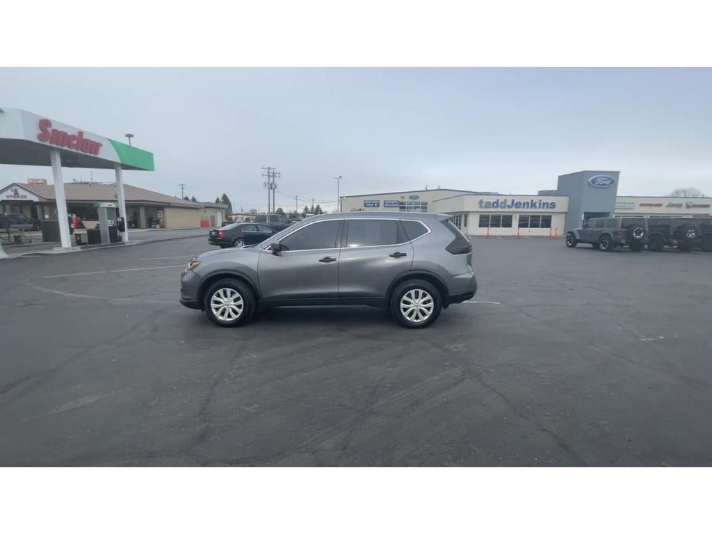 dealerslink_s3_amazonaws_com-vehicles-1206-187246T-605bd5041186a_jpg
