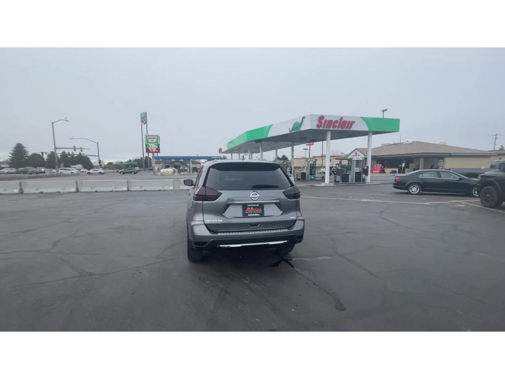 dealerslink_s3_amazonaws_com-vehicles-1206-187246T-605bd5049d807_jpg