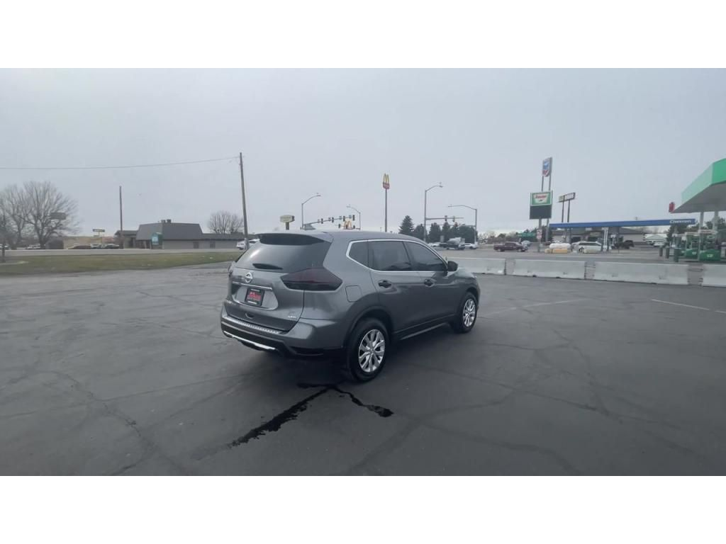 dealerslink_s3_amazonaws_com-vehicles-1206-187246T-605bd504f36b5_jpg