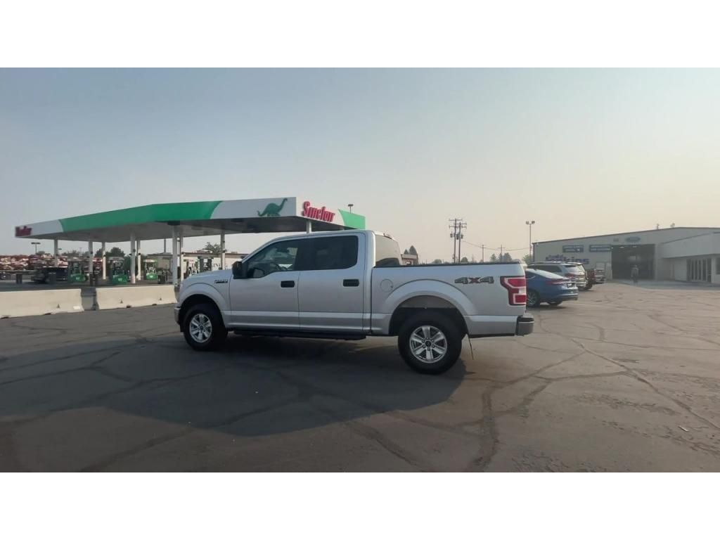 dealerslink_s3_amazonaws_com-vehicles-1206-187962T-611ab71b9ce72_jpg