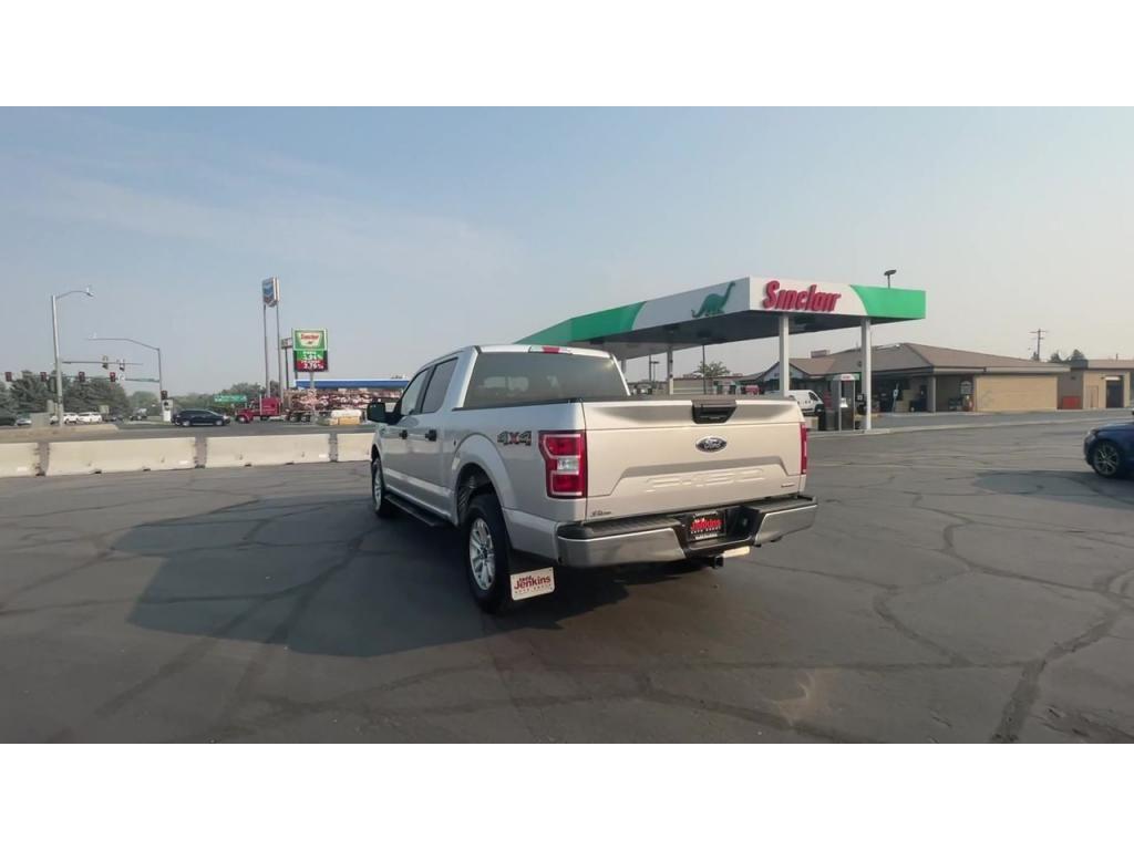 dealerslink_s3_amazonaws_com-vehicles-1206-187962T-611ab71bd7340_jpg