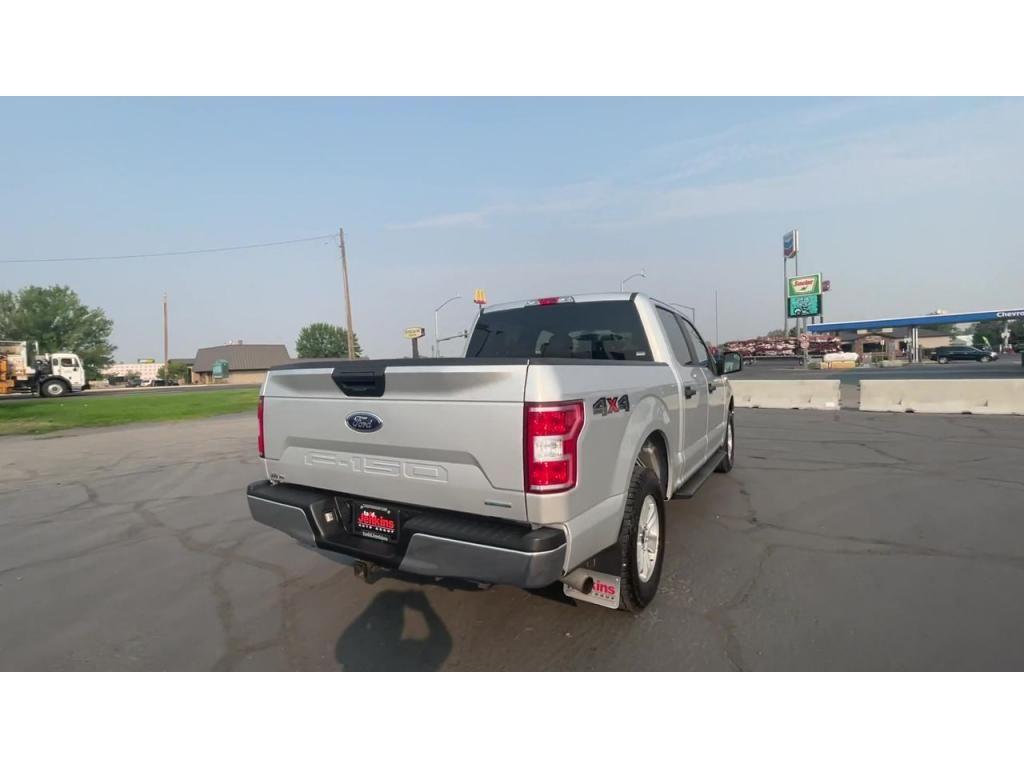 dealerslink_s3_amazonaws_com-vehicles-1206-187962T-611ab71c30616_jpg