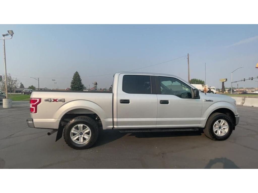dealerslink_s3_amazonaws_com-vehicles-1206-187962T-611ab71cd5291_jpg
