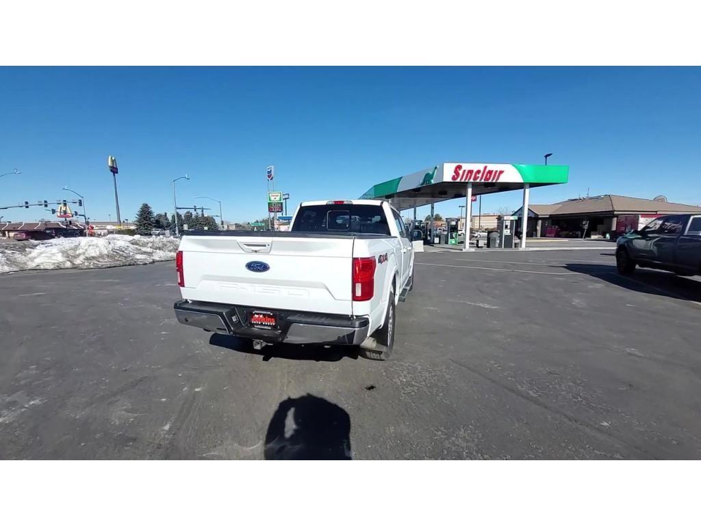 dealerslink_s3_amazonaws_com-vehicles-1206-188013T-603d3c25a6590_jpg
