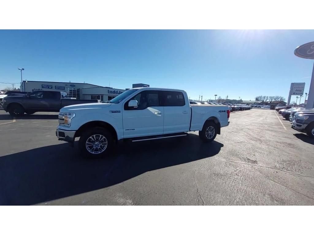 dealerslink_s3_amazonaws_com-vehicles-1206-188013T-603d3c26bc6de_jpg