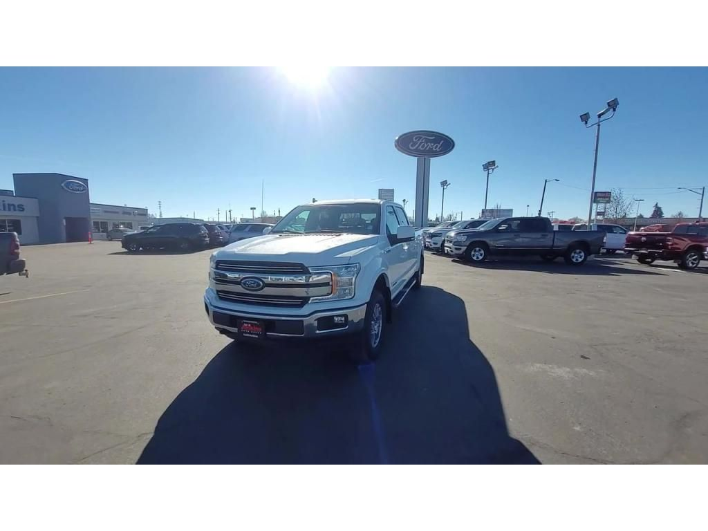 dealerslink_s3_amazonaws_com-vehicles-1206-188013T-603d3c27179ed_jpg