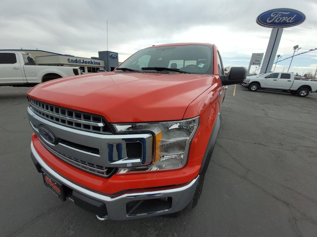dealerslink_s3_amazonaws_com-vehicles-1206-188046T-606b57bb57189_jpg