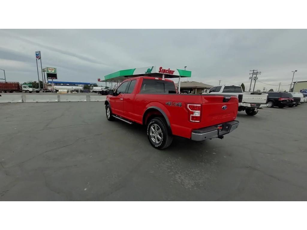 dealerslink_s3_amazonaws_com-vehicles-1206-188046T-606b57bc2f4e0_jpg