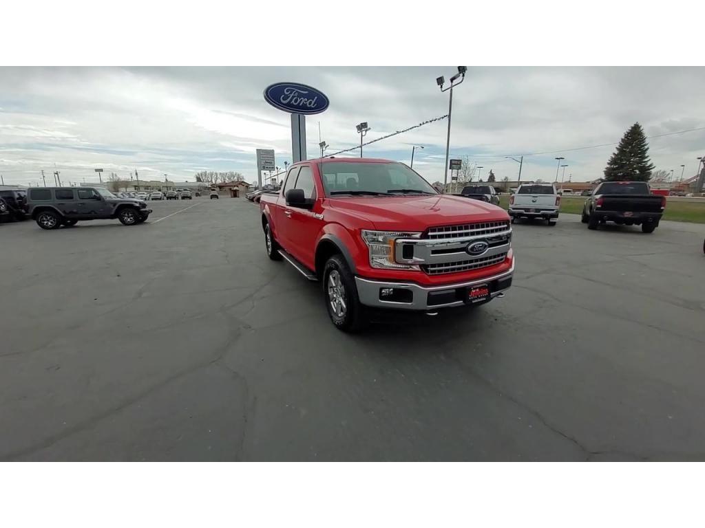dealerslink_s3_amazonaws_com-vehicles-1206-188046T-606b57bd576c3_jpg