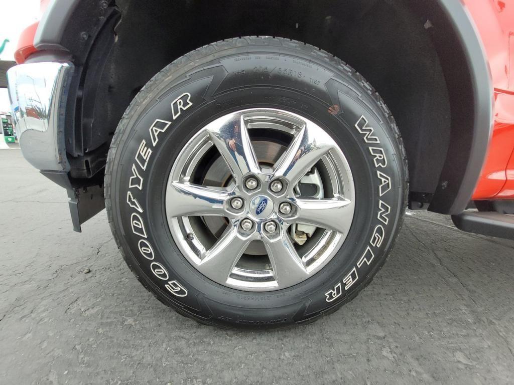dealerslink_s3_amazonaws_com-vehicles-1206-188046T-606b57be346d7_jpg