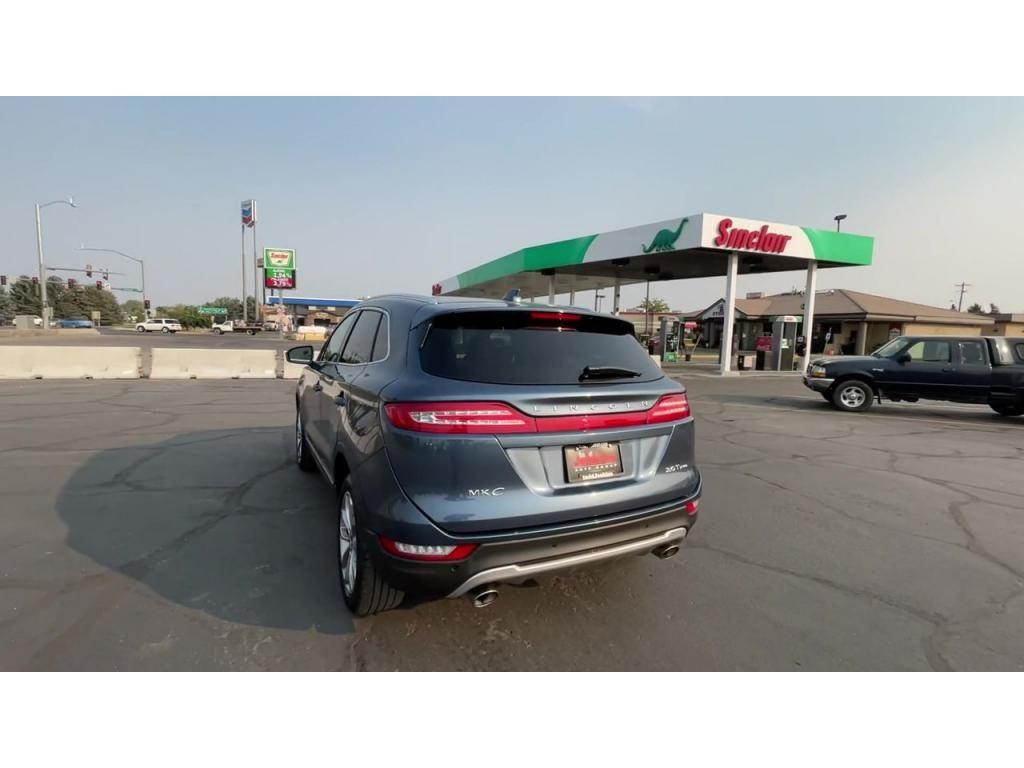dealerslink_s3_amazonaws_com-vehicles-1206-188090T-612fcae405528_jpg