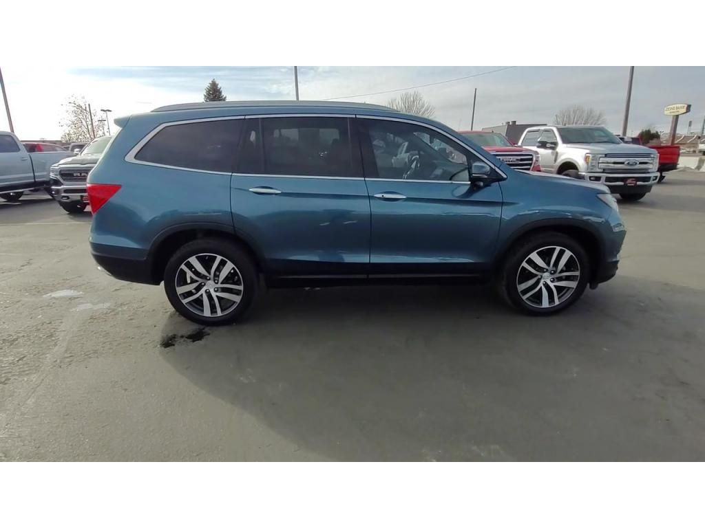 dealerslink_s3_amazonaws_com-vehicles-1206-188176T-600f6a9104a84_jpg
