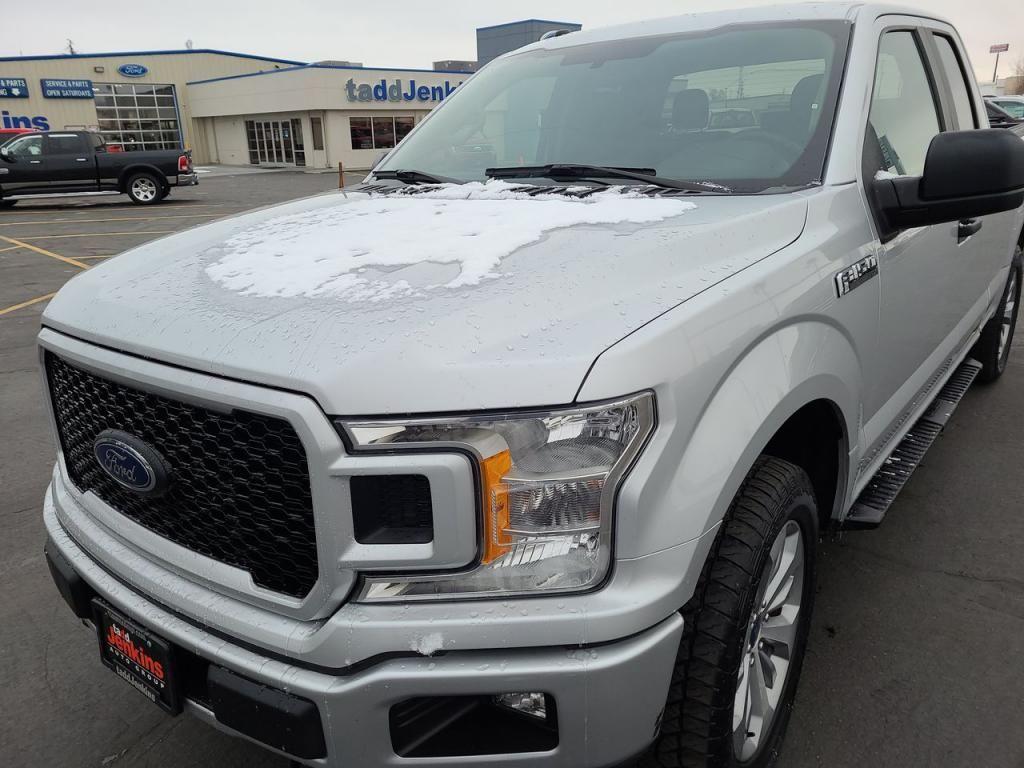 dealerslink_s3_amazonaws_com-vehicles-1206-188182T-5fc13c4f909f3_jpg