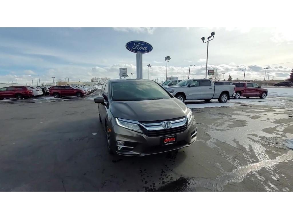 dealerslink_s3_amazonaws_com-vehicles-1206-190797T-602f0d1babd6b_jpg