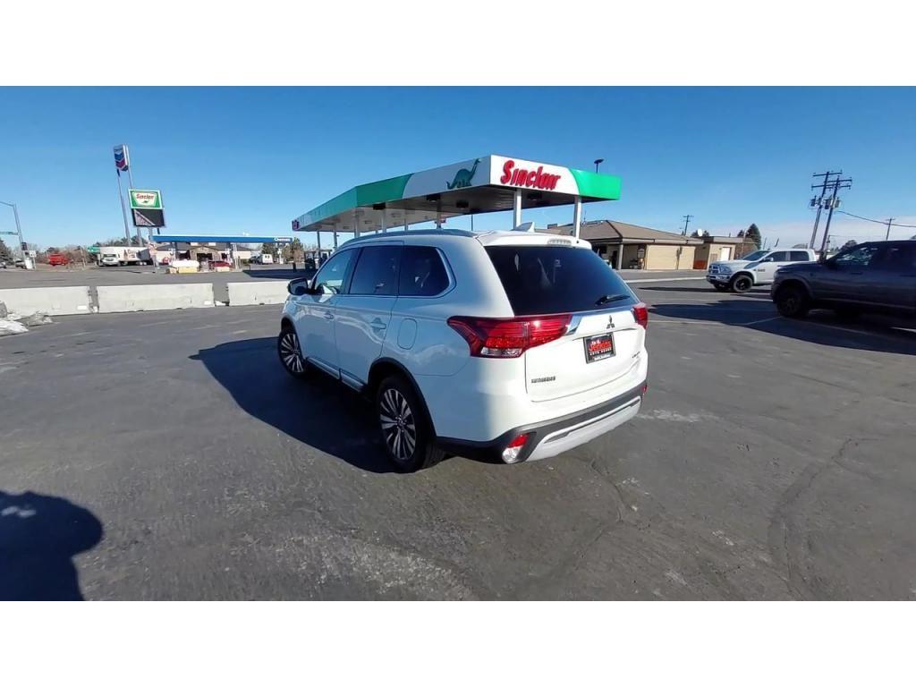 dealerslink_s3_amazonaws_com-vehicles-1206-190830T-603d3c2d61a96_jpg