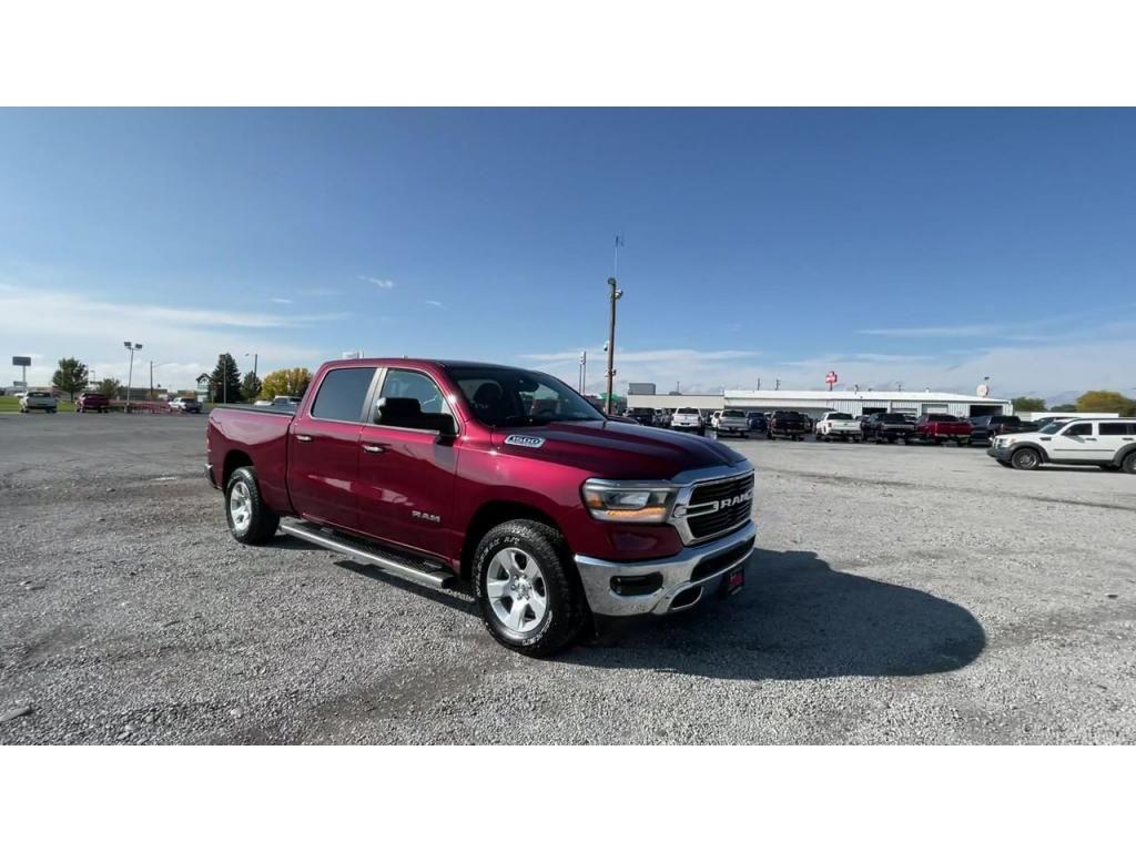 dealerslink_s3_amazonaws_com-vehicles-1206-191185T-6164d8e037729_jpg